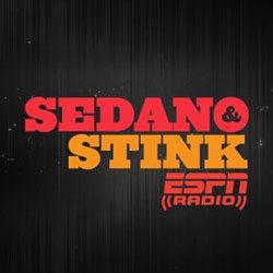 250x250-sedano-stink